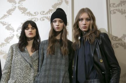 daks-london-fashion-week-autumn-winter-17-2