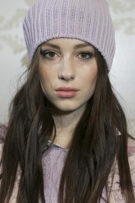 daks-london-fashion-week-autumn-winter-17-26