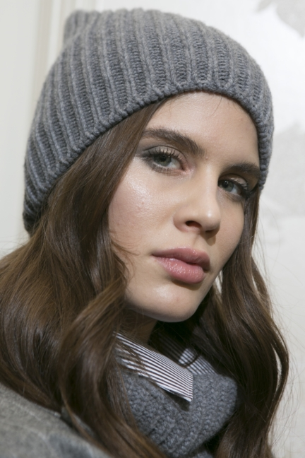 daks-london-fashion-week-autumn-winter-17-27