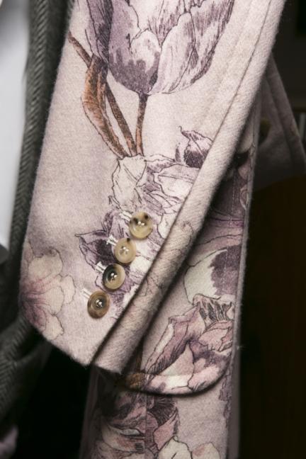 daks-london-fashion-week-autumn-winter-17-28