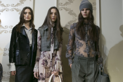 daks-london-fashion-week-autumn-winter-17-3