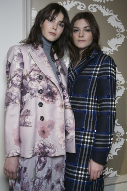 daks-london-fashion-week-autumn-winter-17-30