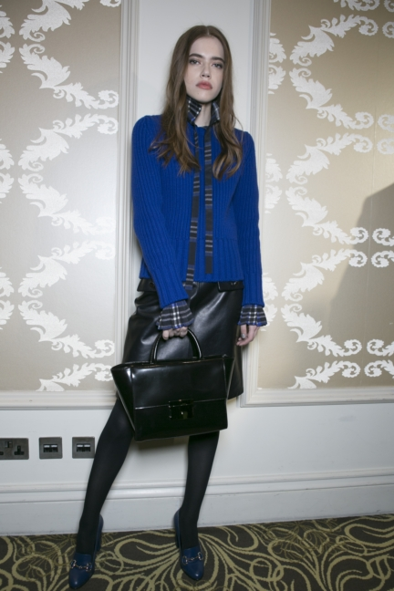 daks-london-fashion-week-autumn-winter-17-31