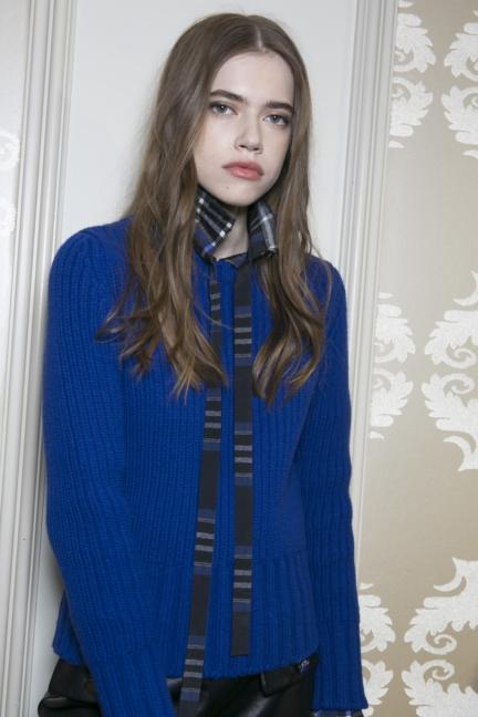 daks-london-fashion-week-autumn-winter-17-32