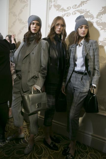 daks-london-fashion-week-autumn-winter-17-34