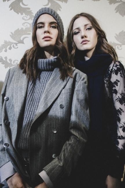 daks-london-fashion-week-autumn-winter-17-36