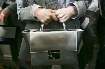 daks-london-fashion-week-autumn-winter-17-37