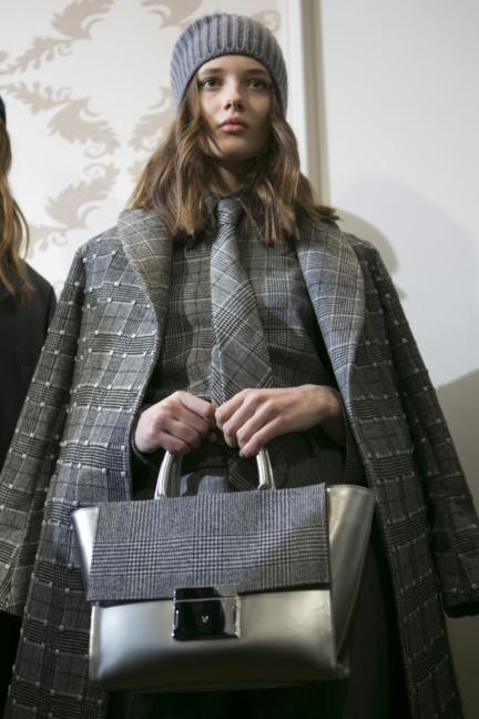 daks-london-fashion-week-autumn-winter-17-39