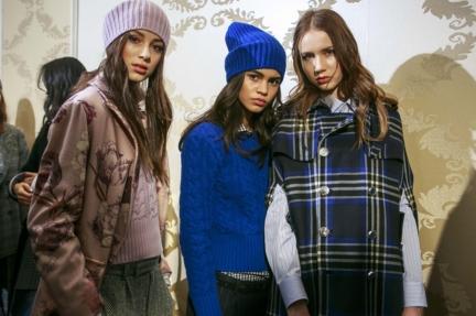 daks-london-fashion-week-autumn-winter-17-42