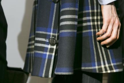 daks-london-fashion-week-autumn-winter-17-43
