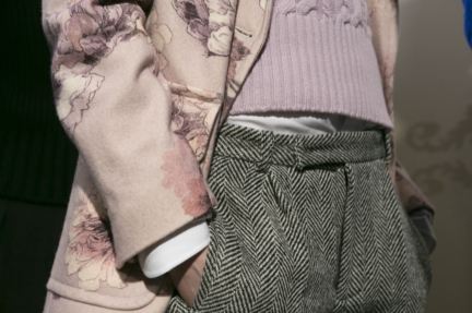 daks-london-fashion-week-autumn-winter-17-44