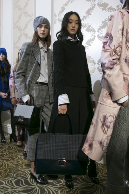daks-london-fashion-week-autumn-winter-17-45