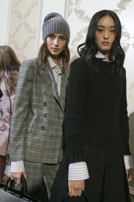 daks-london-fashion-week-autumn-winter-17-46