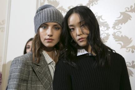 daks-london-fashion-week-autumn-winter-17-47