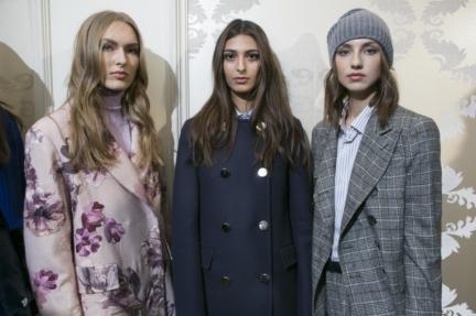 daks-london-fashion-week-autumn-winter-17-48