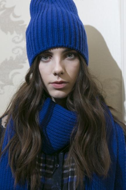daks-london-fashion-week-autumn-winter-17-50
