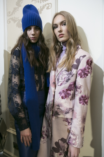 daks-london-fashion-week-autumn-winter-17-51