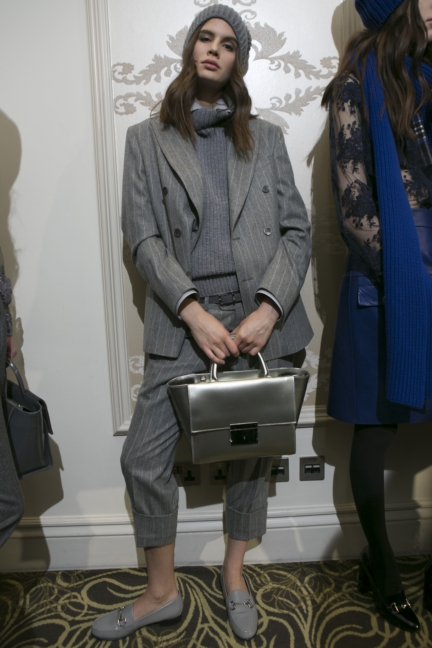daks-london-fashion-week-autumn-winter-17-52