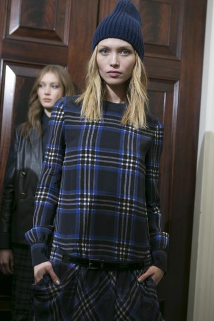 daks-london-fashion-week-autumn-winter-17-55