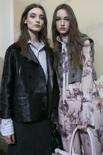 daks-london-fashion-week-autumn-winter-17-56