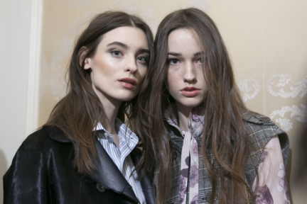 daks-london-fashion-week-autumn-winter-17-57