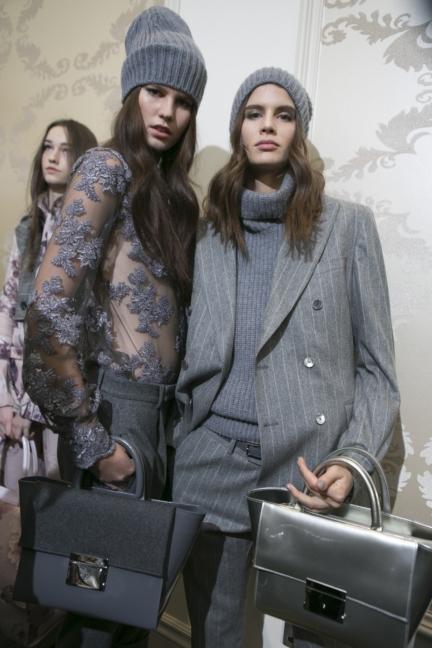daks-london-fashion-week-autumn-winter-17-58