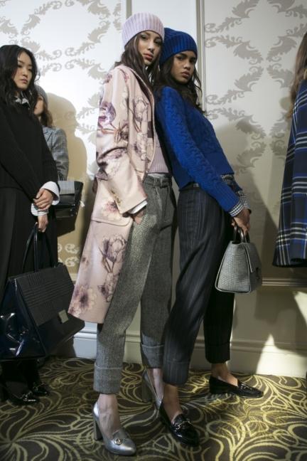 daks-london-fashion-week-autumn-winter-17-59