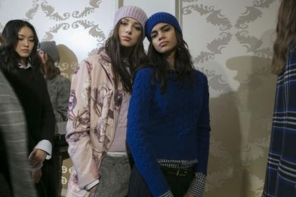 daks-london-fashion-week-autumn-winter-17-60