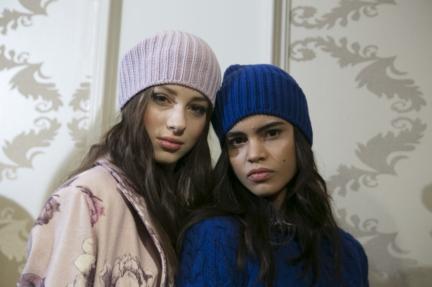 daks-london-fashion-week-autumn-winter-17-61