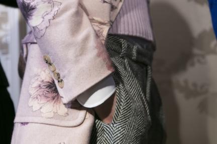 daks-london-fashion-week-autumn-winter-17-63