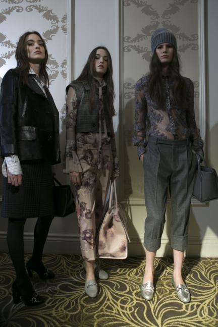 daks-london-fashion-week-autumn-winter-17-64