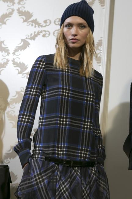 daks-london-fashion-week-autumn-winter-17-66