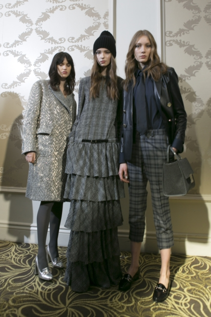 daks-london-fashion-week-autumn-winter-17-69