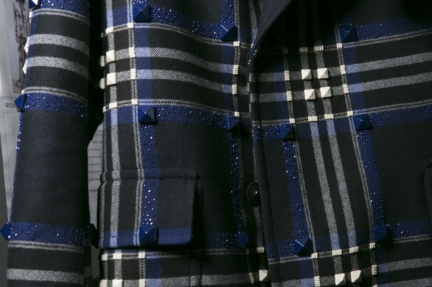 daks-london-fashion-week-autumn-winter-17-7