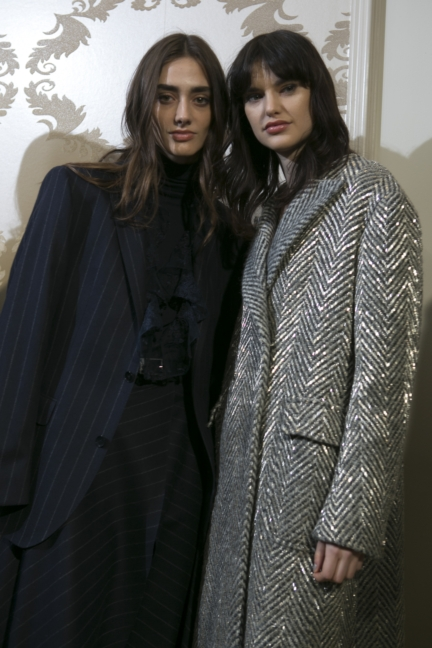 daks-london-fashion-week-autumn-winter-17-70