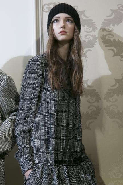 daks-london-fashion-week-autumn-winter-17-71