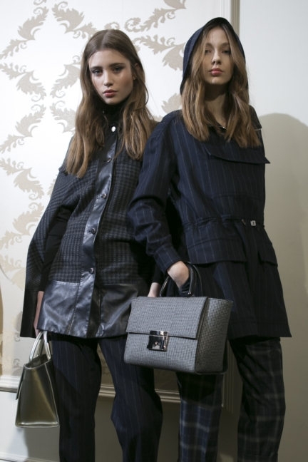 daks-london-fashion-week-autumn-winter-17-74