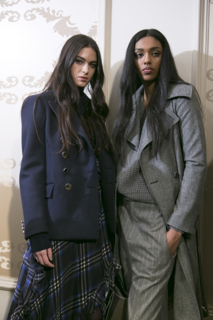 daks-london-fashion-week-autumn-winter-17-75