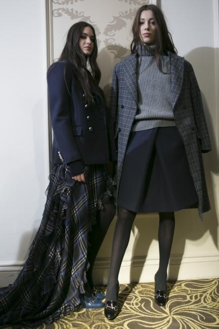 daks-london-fashion-week-autumn-winter-17-79