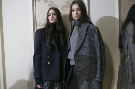 daks-london-fashion-week-autumn-winter-17-80
