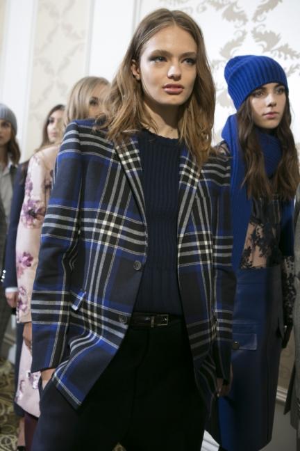 daks-london-fashion-week-autumn-winter-17-81