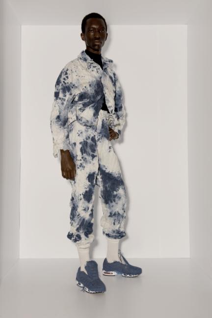 faustine-steinmetz-london-fashion-week-autumn-winter-17-3