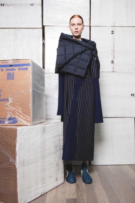 haizhen-wang-london-fashion-week-autumn-winter-17-1
