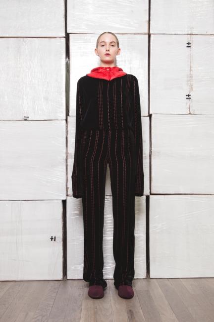 haizhen-wang-london-fashion-week-autumn-winter-17-15