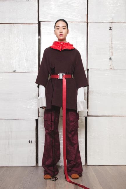 haizhen-wang-london-fashion-week-autumn-winter-17-17