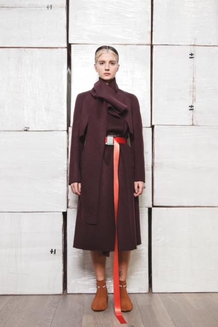 haizhen-wang-london-fashion-week-autumn-winter-17-19