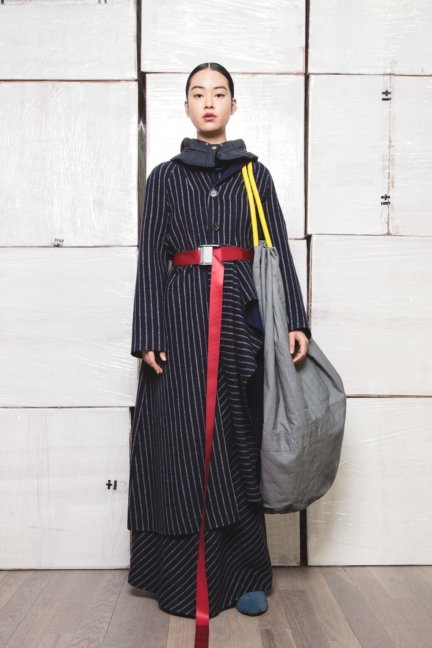 haizhen-wang-london-fashion-week-autumn-winter-17-2
