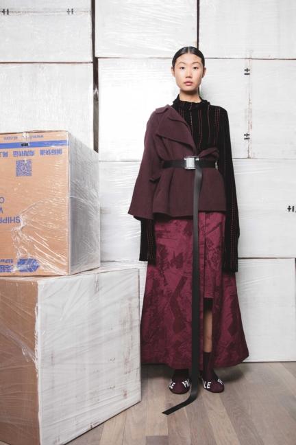 haizhen-wang-london-fashion-week-autumn-winter-17-20