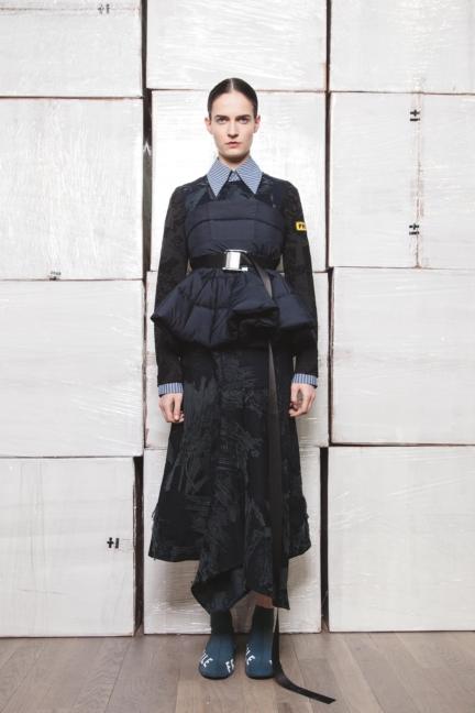 haizhen-wang-london-fashion-week-autumn-winter-17-3