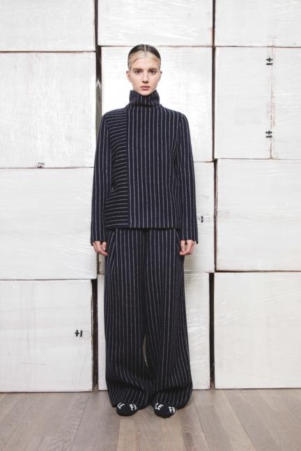 haizhen-wang-london-fashion-week-autumn-winter-17-4